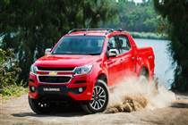phu-tung-chevrolet-colorado-2017