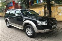 phu-tung-ford-everest-2008-2010