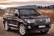 land-cruiser-urj202-2012