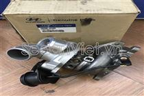 turbo-tang-ap-may-co-hyundai-starex-2820042800-phu-tung-sedanviet-vn