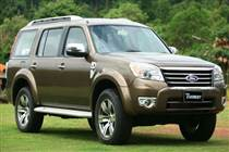 phu-tung-ford-everest-2010-2012
