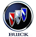 buick-excelle