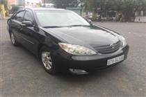 camry-le-2003