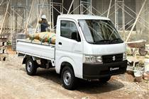 suzuki-carry-2019-