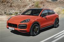 cayenne-turbo-coupe-2019