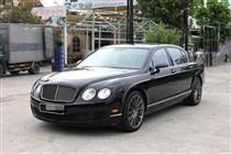 bentley-continental-flying-spur-2006-2012-