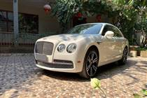 bentley-continental-flying-spur-2013-