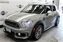 countryman-coope-s-2018