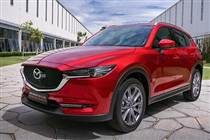 cx-5-facelift-2019