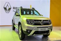 phu-tung-renault-duster-chinh-hang-sedanviet-vn