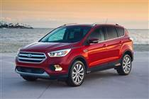 ford-escape-2017-