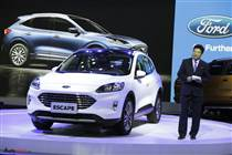 ford-escape-2020-