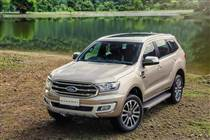 phu-tung-ford-everest-chinh-hang-sedanviet-vn