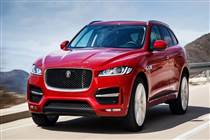 f-pace-2017