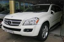 mercedes-benz-gl-350-4-matic-2009-
