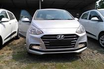 phu-tung-hyundai-i10-grand-sedan-2017-07-2017