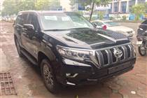 land-cruiser-prado-2018