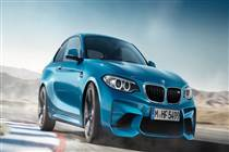 bmw-m2-coupe-2017-