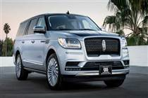 lincoln-navigator-black-label-2018-