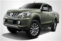 phu-tung-mitsubishi-triton-all-new-dong-co-diesel-d456-2-5-2015-2017