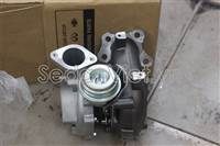 turbo-nissan-navara-chinh-hang-14411eb70d