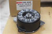 mo-to-quat-gio-dong-co-toyota-vios-163630y040-denso-gia-re