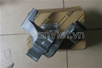 cum-bi-tang-tong-may-xang-toyota-fortuner-chinh-hang-166200c011