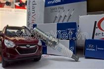 bu-gi-hyundai-i10-grand-hatchback-chinh-hang-1884611070
