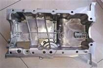 loc-may-phan-duoi-hyundai-i30-2113503920-chinh-hang