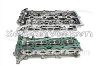mat-may-1-6l-kia-forte-cerato-221002b002-chinh-hang