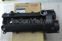 nap-che-dan-cam-1-2-hyundai-i10-grand-sedan-chinh-hang-2241003070