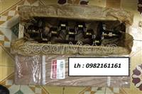 truc-co-1-1-hyundai-getz-click-1-1l-chinh-hang-2311102860