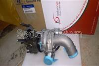 turbo-d4cb-hyundai-porter-ii-chinh-hang-282004a350