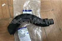 co-hut-gio-vao-hop-loc-hyundai-i10-grand-hatchback-chinh-hang-28210b4000