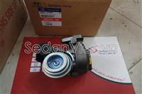 turbo-hyundai-santafe-2-2-diesel-chinh-hang-2823127860