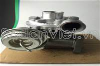 turbo-tang-ap-hyundai-santafe-gold-chinh-hang-2823127900