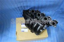 co-hut-1-2-kapa-hyundai-i10-grand-hatchback-chinh-hang-2831003030