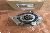 bi-may-o-truoc-subaru-forester-28373sc000-chinh-hang