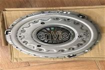 ban-ep-toyota-fortuner-312100k281-chinh-hang