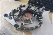di-ot-may-phat-hyundai-getz-3736702550-chinh-hang