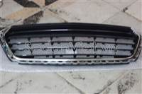 luoi-can-truoc-chevrolet-captiva-42469936-chinh-hang