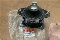 chan-may-ket-nuoc-acura-mdx-50830stxa02-chinh-hang
