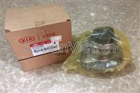bi-may-o-sau-abs-kia-soul-527502k000-chinh-hang