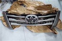 ca-lang-toyota-fortuner-531000kc80-chinh-hang