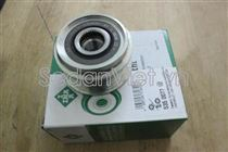 bu-li-may-phat-daewoo-lacetti-cdx-se-chinh-hang-535007710