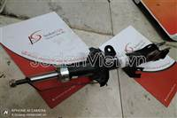 giam-soc-truoc-lh-nissan-sunny-chinh-hang-543033aw1a