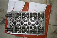 mat-may-1-8l-daewoo-lacetti-55561746-chinh-hang