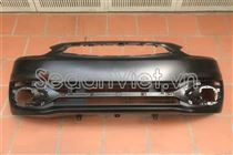 can-truoc-all-new-mitsubishi-mirage-6400g519-chinh-hang