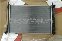 ket-nuoc-so-san-may-xang-mt-chevrolet-captiva-79231-mt-phu-tung-sedanviet-vn