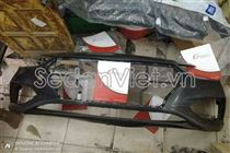 can-truoc-hyundai-accent-chinh-hang-86511h6000